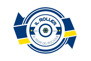 IL-ROLLER