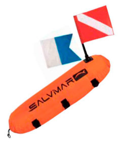 Buoys and accesories