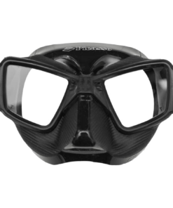Deep Spearfishing masks/Free Diving Masks