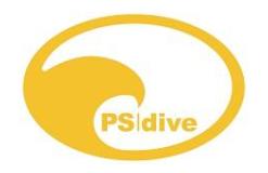 PS-Dive